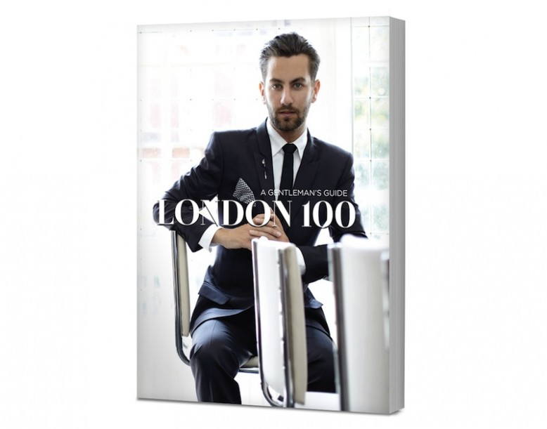 London-100-Sample-Cover-Front