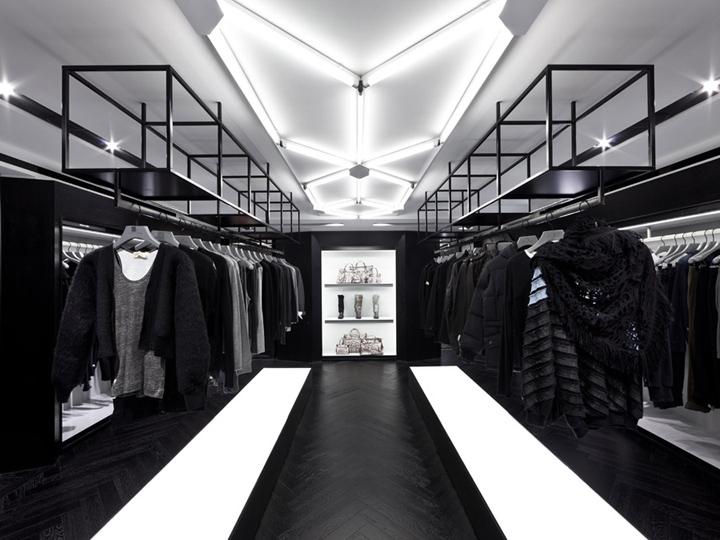 Shine Store