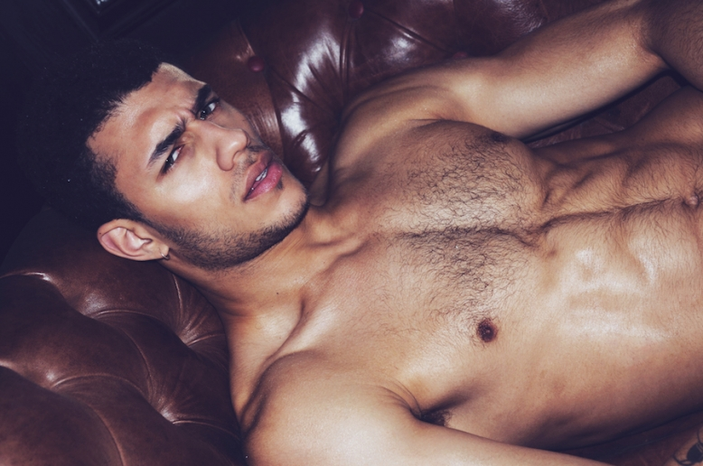 Jordan Matheson
