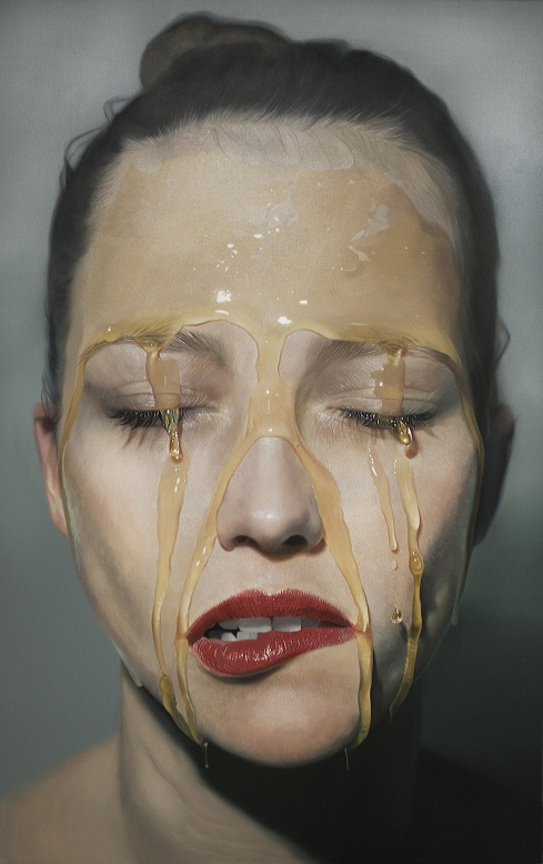Mike Dargas