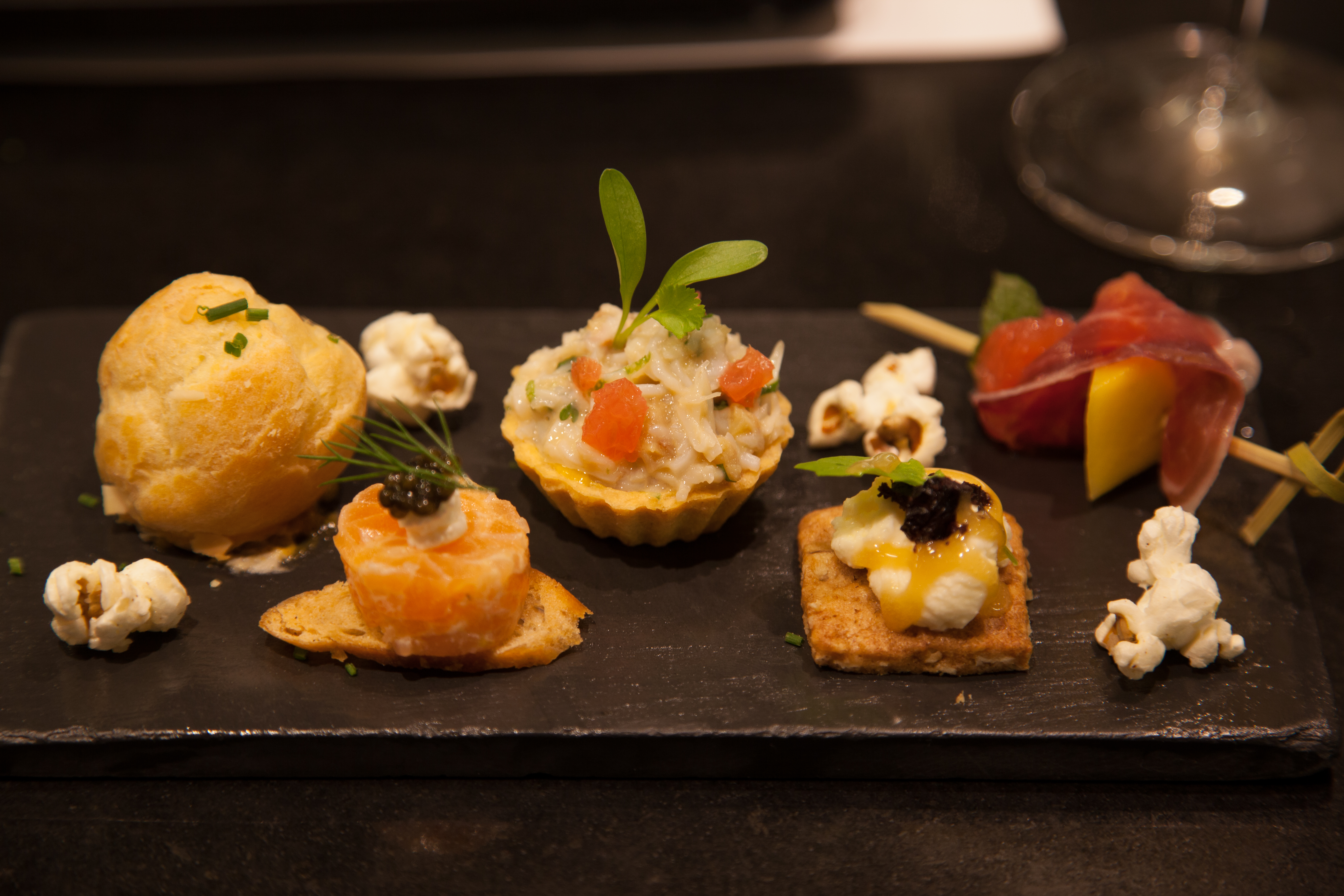 Belmond Le Manoir aux Quat'Saisons Raymond Blanc Cookery School