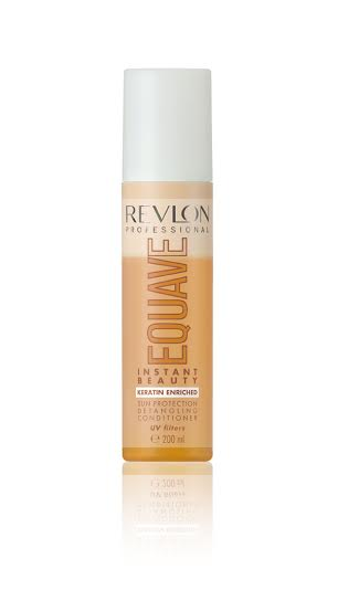 Revlon Equave sun protection