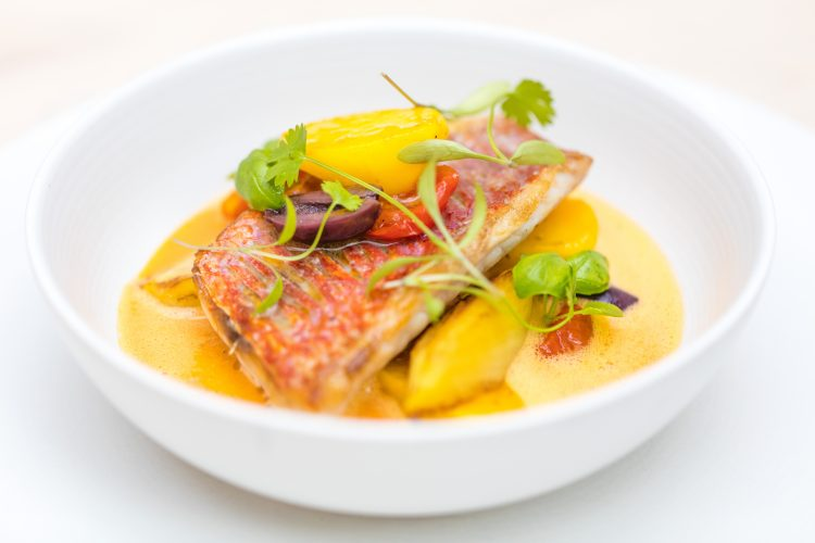 the-wallace-bouillabaisse-with-gurnard-hr