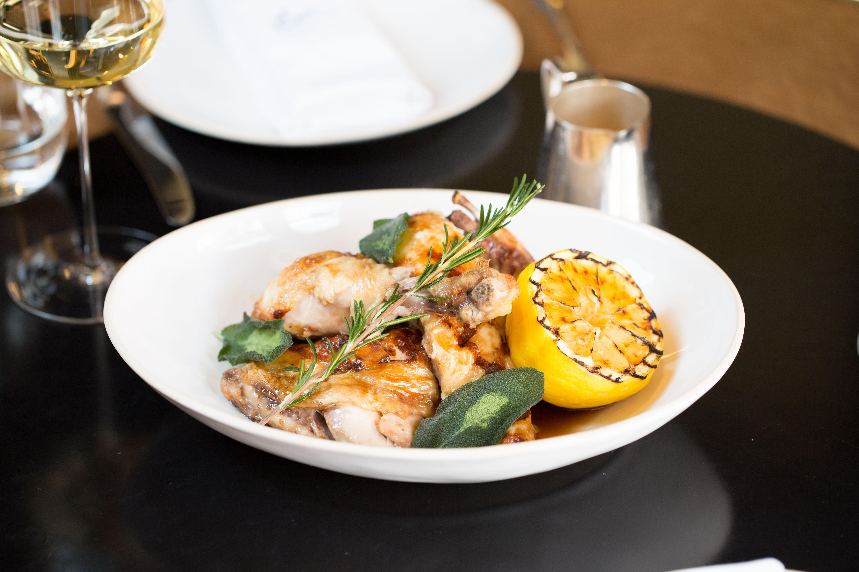 Blakes-Restaurant_-Free-Range-Charcoal-Grill-Chicken_Jason-Bailey