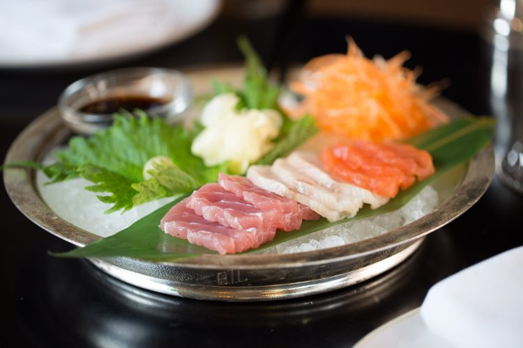 blakes-restaurant_sashimi-platter-2_jason-bailey