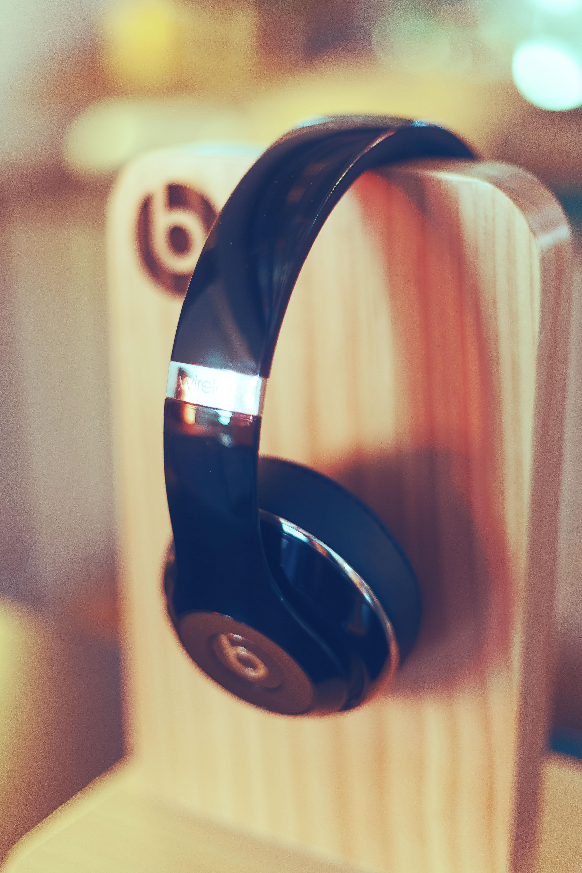 Beats Solo3 Wireless Headphones Beats by Dre