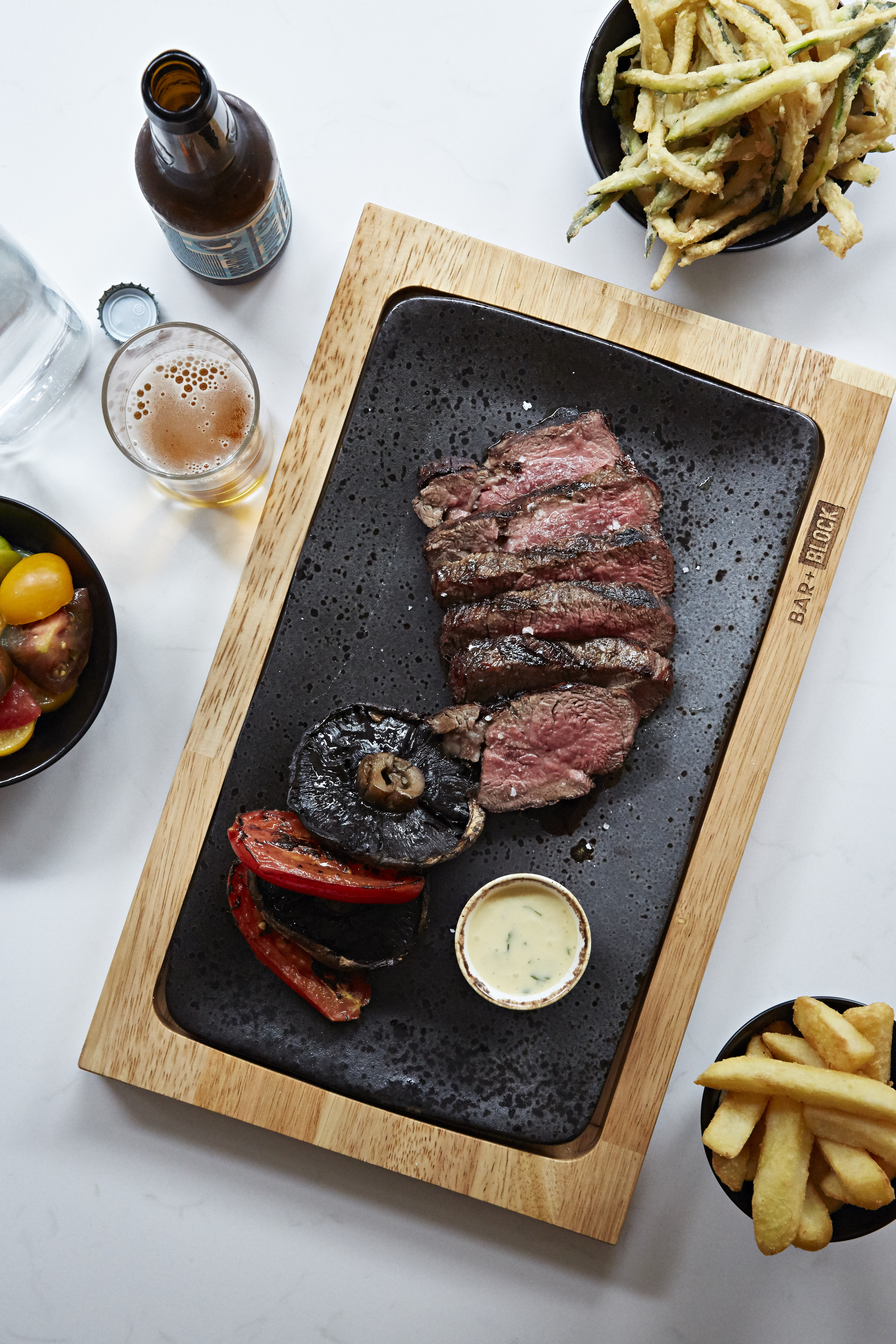 bar-block-kings-cross-chateaubriand
