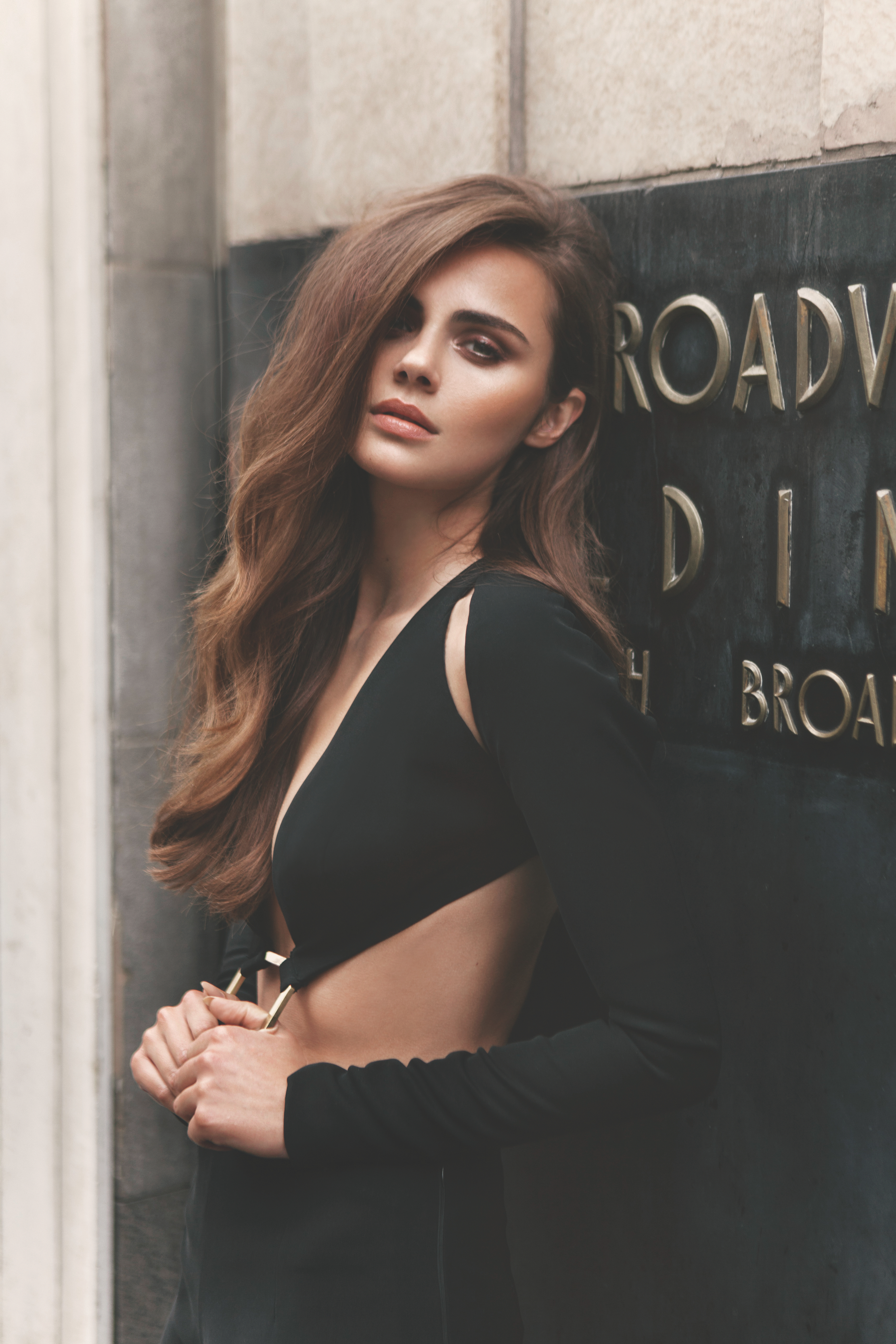 Xenia Deli naked (46 images) Selfie, Instagram, braless