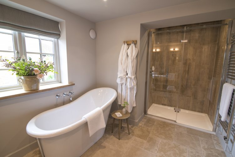 The Pointer, Brill, Buckinghamshire 9