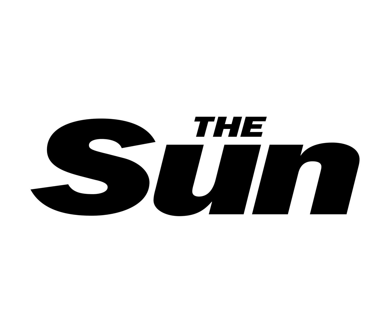 The Sun 5