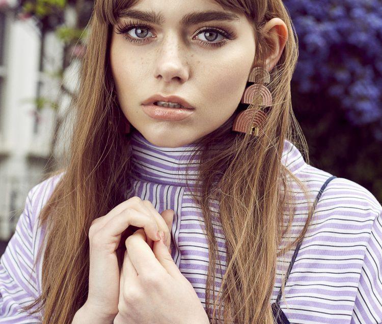 Chelsea Girl 1