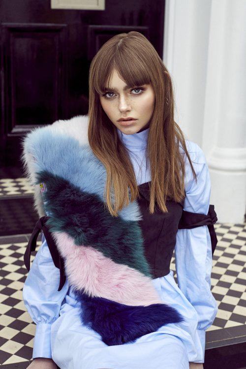 Chelsea Girl 4