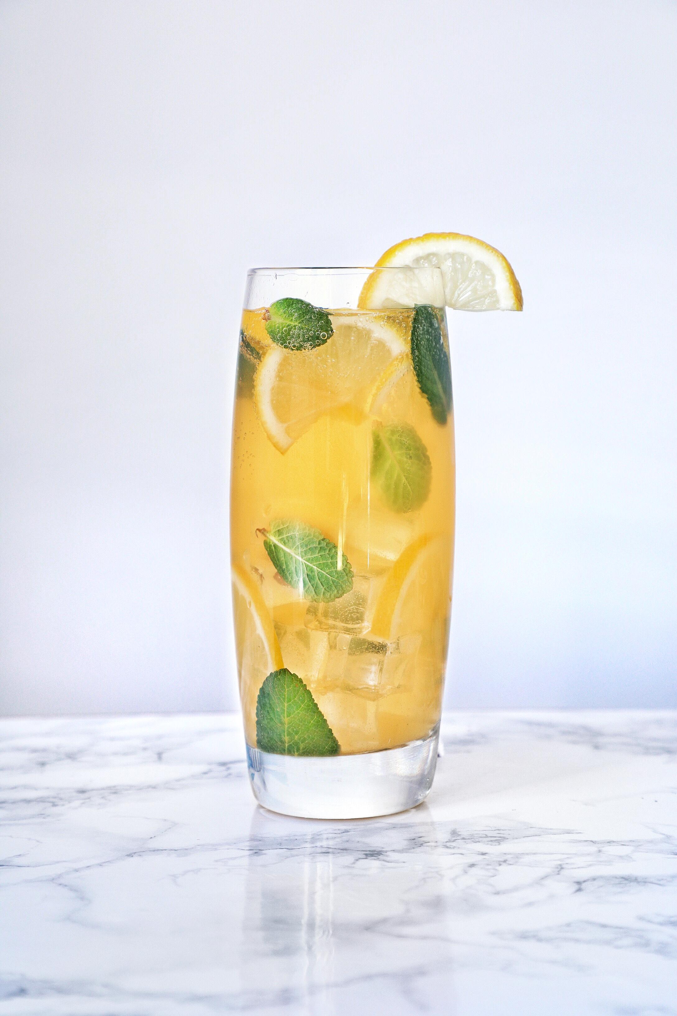 Spring Cocktails 2018 3