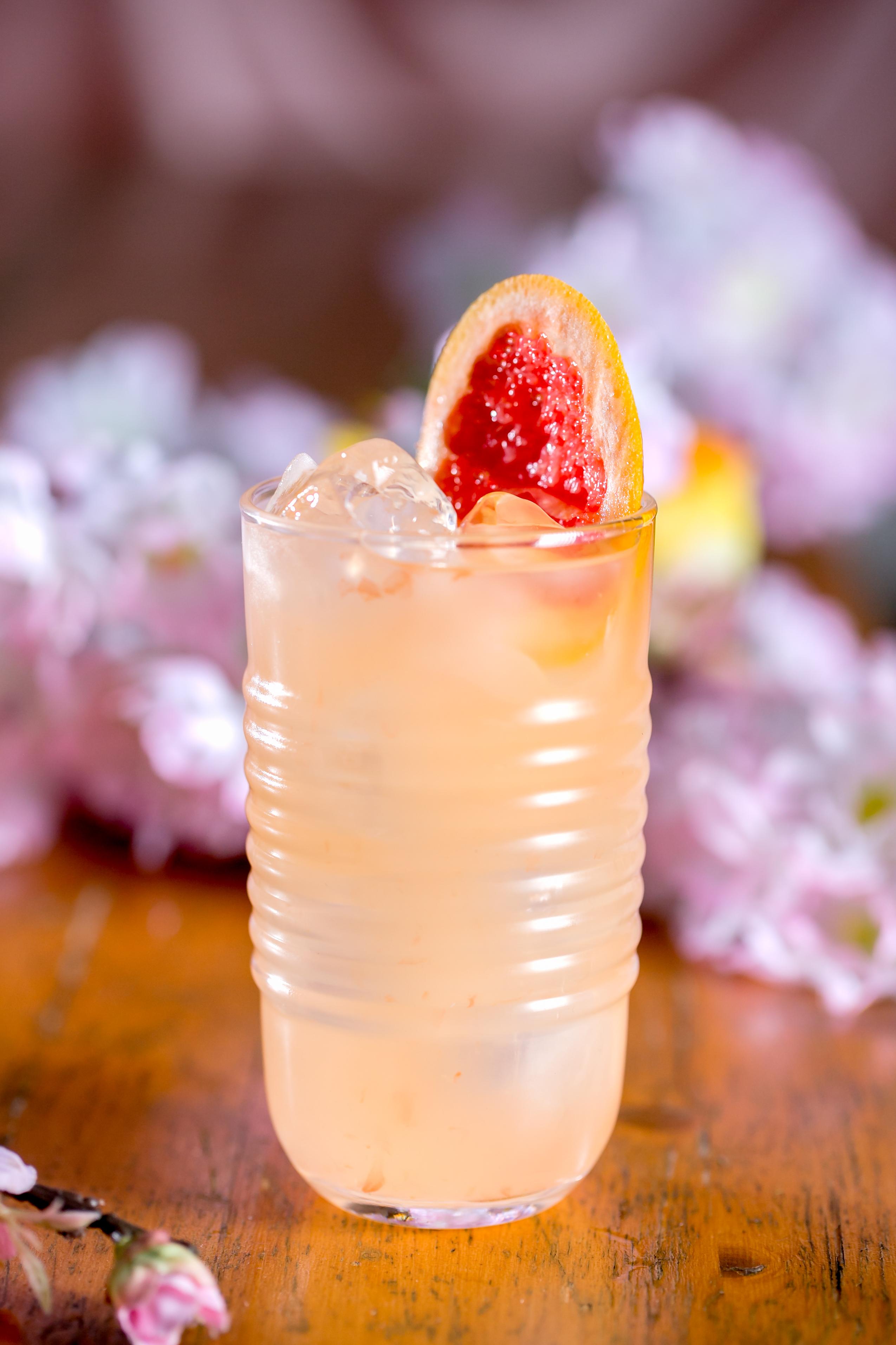 Spring Cocktails 2018 4