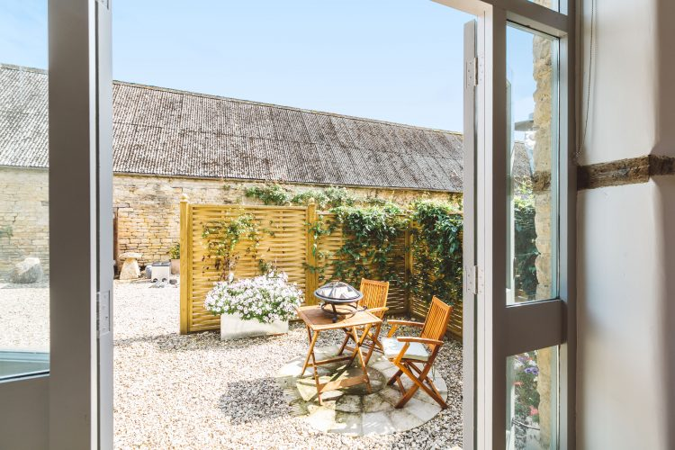Stable Cottage, The Cotswolds 3