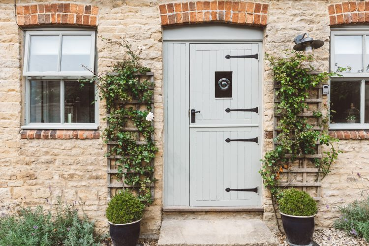 Stable Cottage, The Cotswolds 5