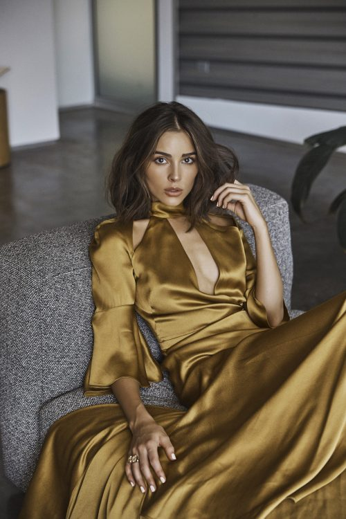 Olivia Culpo 6