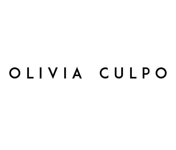 Olivia Culpo 7