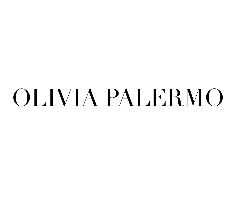 oliviapalermo.com