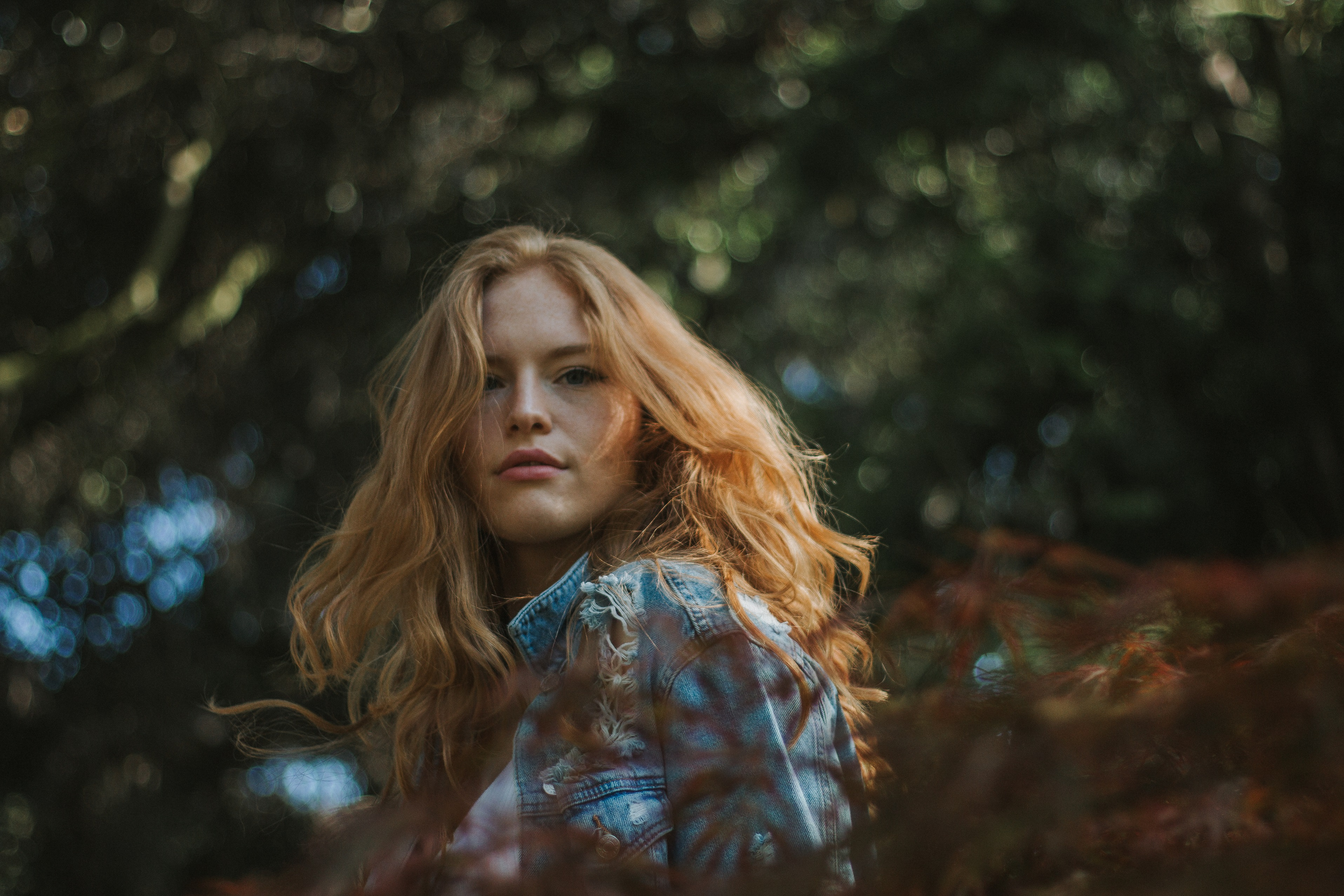 Faces To Watch: Freya Ridings 1