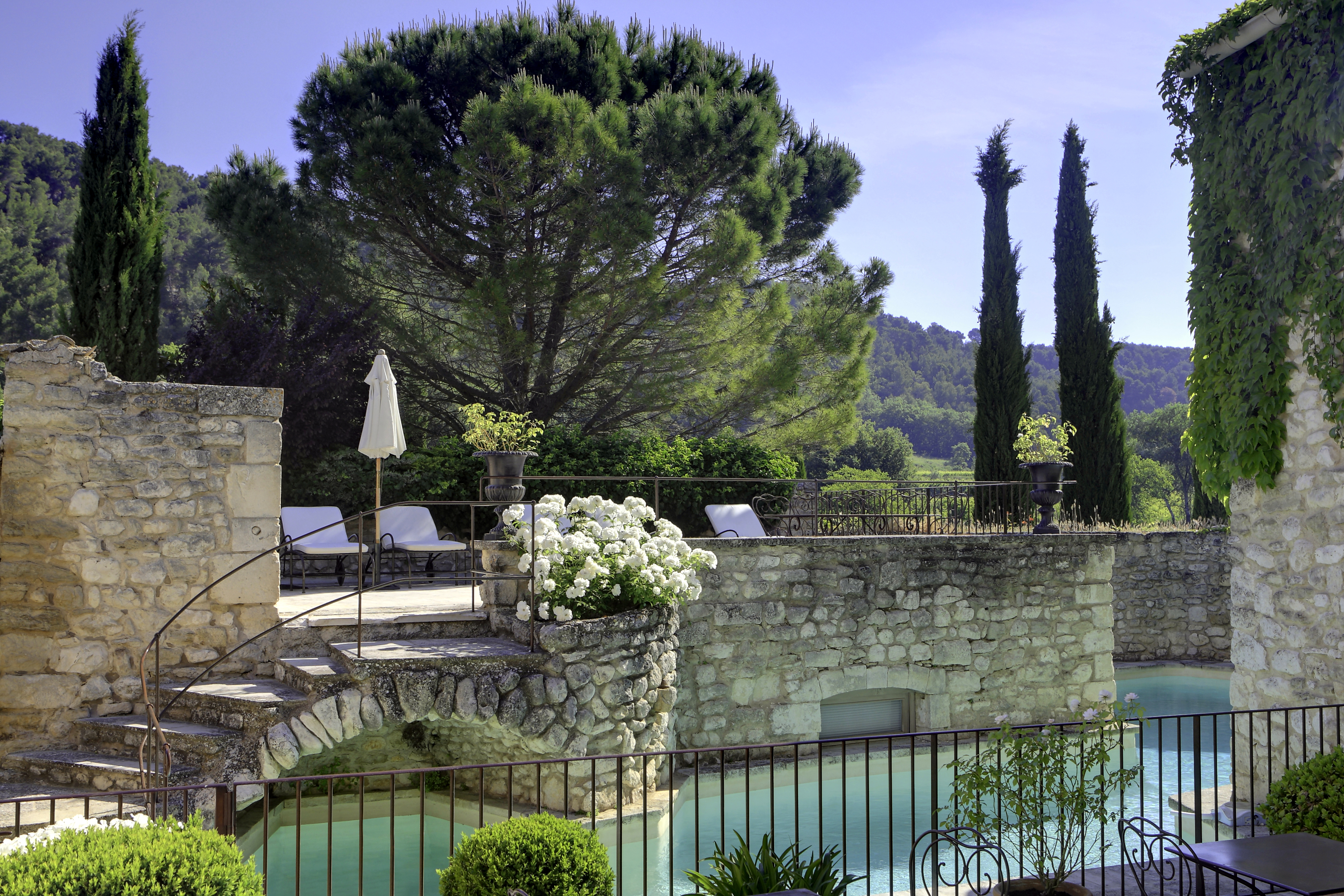 The Itinerary: Provence with Josephine Sibute 24