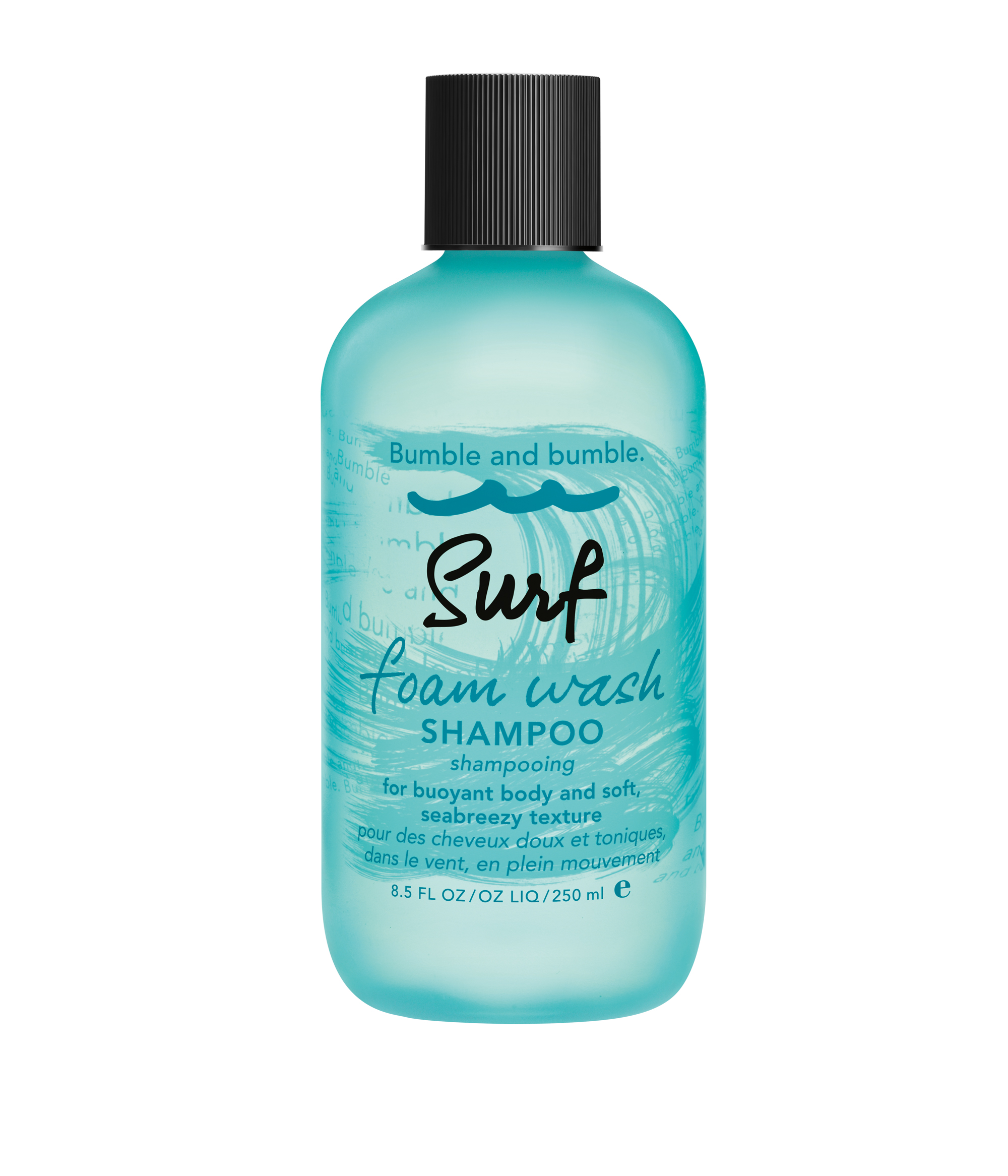 Bumble and Bumble: Surf Collection 1