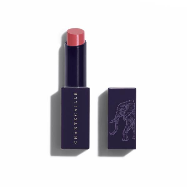 Chantecaille: Lip Veil 1