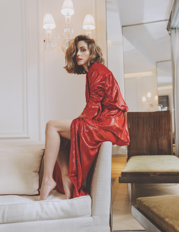 Olivia Palermo 5
