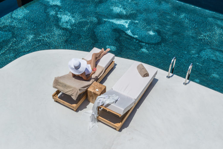 Andronis Concept, Santorini 11