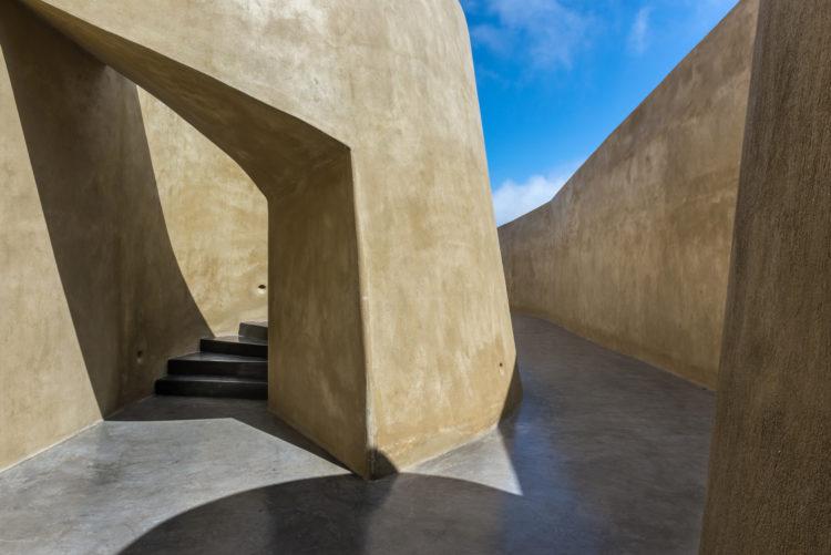 Andronis Concept, Santorini 30