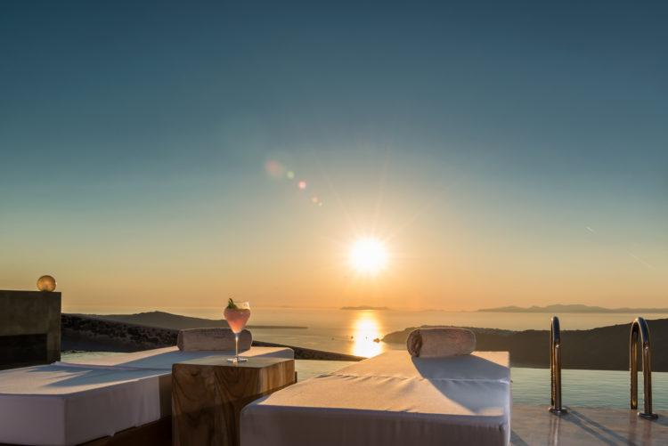 Andronis Concept, Santorini 4