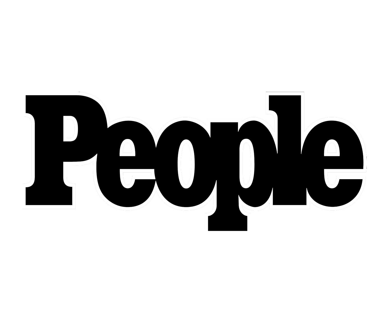 People Magazine 1