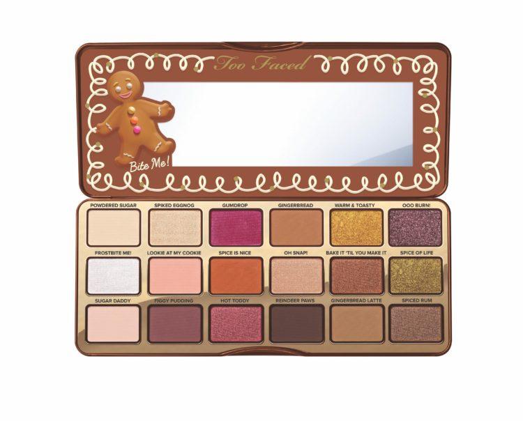 Arcadia Christmas Beauty Gift Guide 2018 16