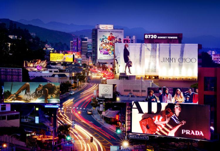 Sunset Strip 2