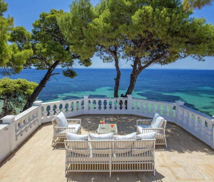 Danai Greece